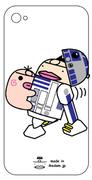 イケダム in iPhone4/iPhone4Sカバー - その9